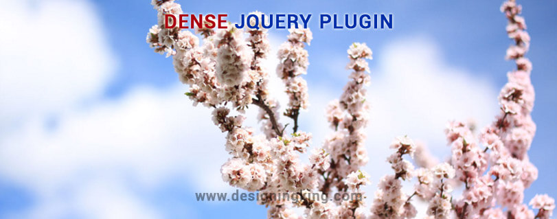 Dense jquery plugin device pixel ratio aware image designing king - Jquery reload div ...