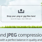 10 Best Free Image Optimization Tools for Image Compression