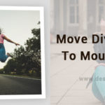 Move Div According To Mouse Position